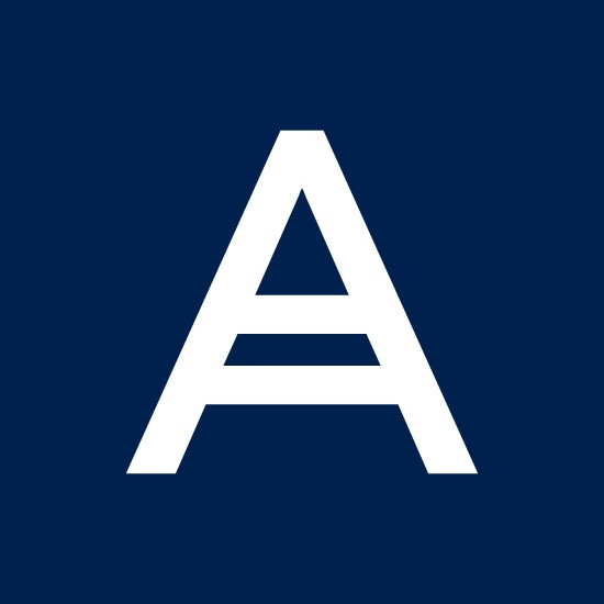 Acronis Backup Windows Server Essentials - (V. 12.5 ) - Lizenz für einen Versions-Upgrade + 1 Year A