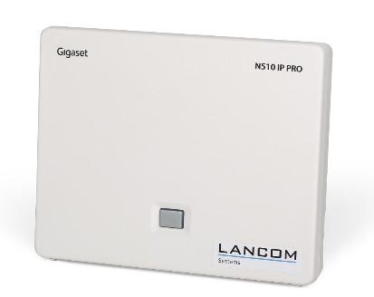 LANCOM Dect 510 IP Dect-Erweiterung