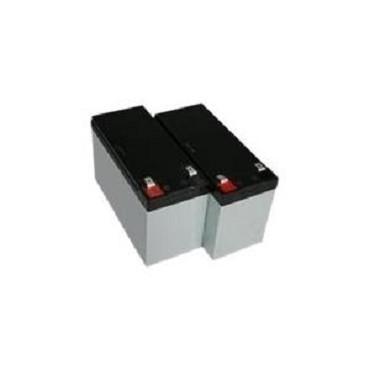USV APC Akku Smart UPS RBC105 OEM