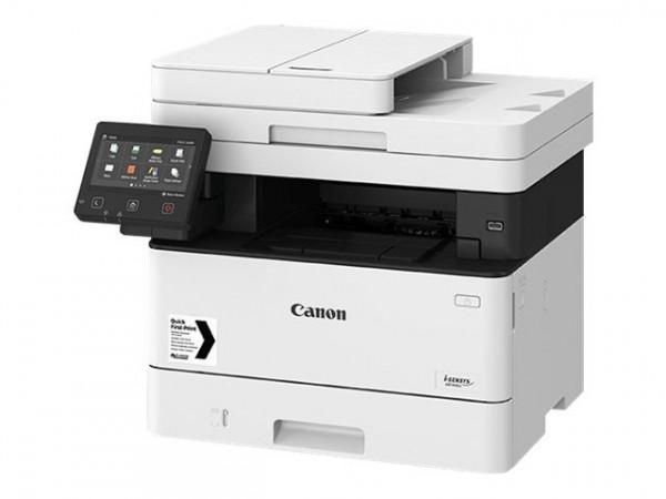 Canon i-SENSYS MF446x