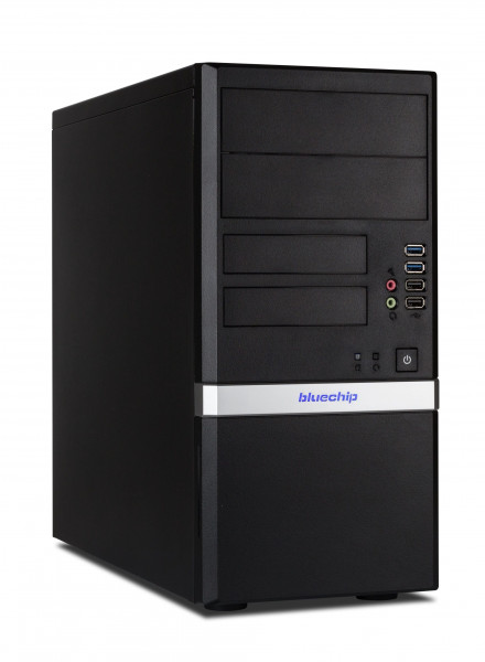 bluechip BUSINESSline T5310