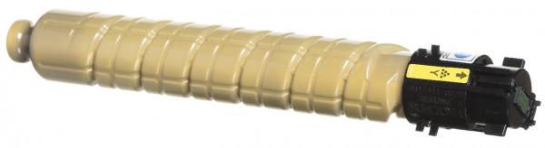 Ricoh Toner gelb Typ MP C400E 10K