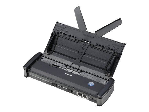 Canon imageFORMULA P-215II - Dokumentenscanner