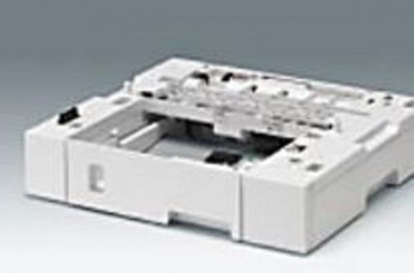 Ricoh Papierkassette TK 1150 Ricoh SG 3210DNw
