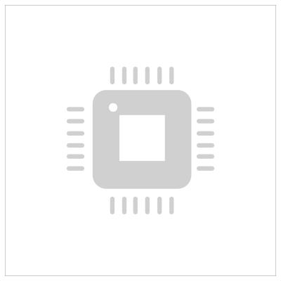 Quadro RTX NVLink 3-Slot for RTX5000, 1 unit