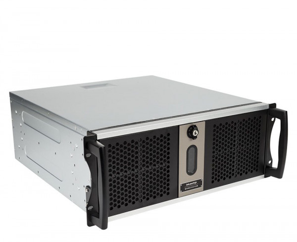 bluechip BUSINESSline Workstation WS1300R