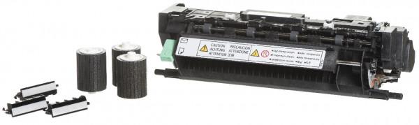 Ricoh Maintenance Kit SP 4100NL 90k