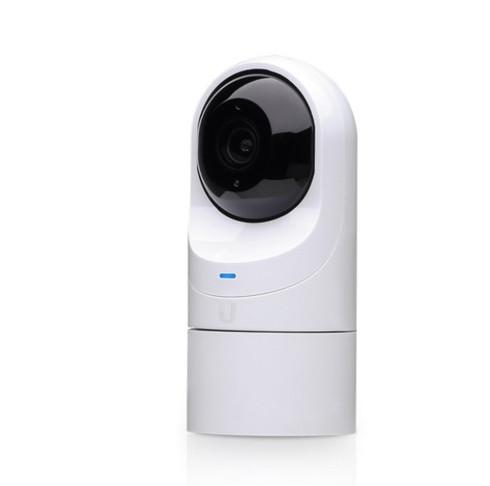 UbiQuiti UniFi UVC-G3-Flex - Netzwerk-Überwachungskamera