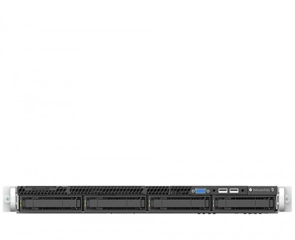 bluechip SERVERline R71300i+