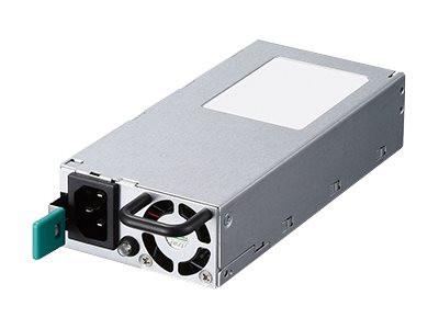 Buffalo z OP-PU-10R2U - Stromversorgung redundant / Hot-Plug (Plug-In-Modul)