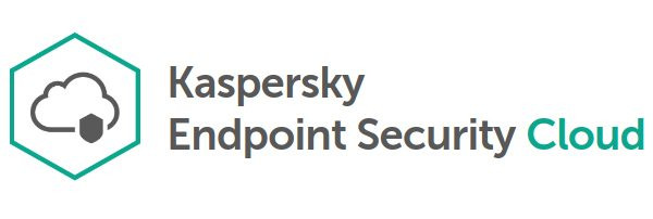 Kaspersky Endpoint Security Cloud - Abonnement-Lizenz (1 Jahr) (15-19)