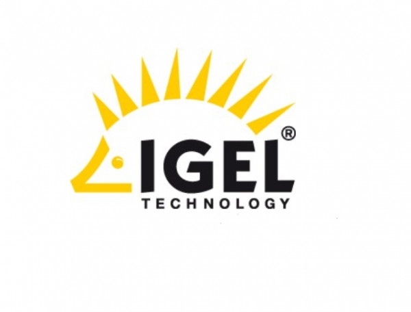 Thin Client IGEL Universal Desktop Converter 3 License including 3 Jahre Maintenance