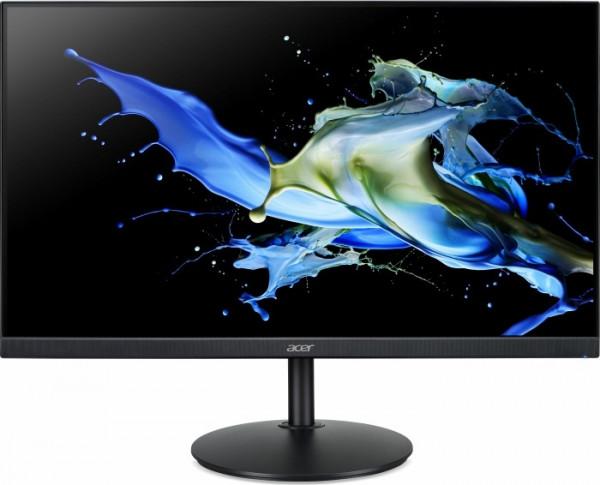 Acer CB272smiprx