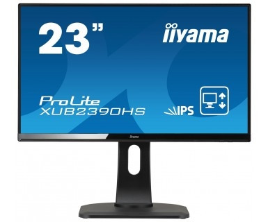 iiyama XUB2390HS-B1