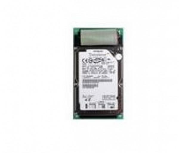 Ricoh Festplatte Typ 5000 80 GB