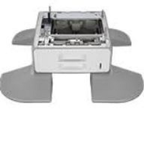 Ricoh Papierkassette TK1130 inkl. Standfüße