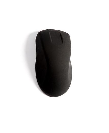 Active Key AK-PMH2OS-FUS-B schwarz