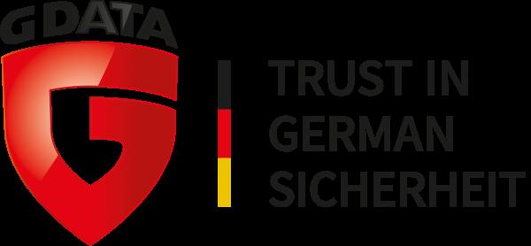 G DATA PatchManagement - Erneuerung ( 1 Jahr ) (50-99 Plätze)