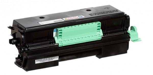 Ricoh Print Cartridge SP 450LE (HY) ca. 5.000 Seiten für SP400DN/SP450DN
