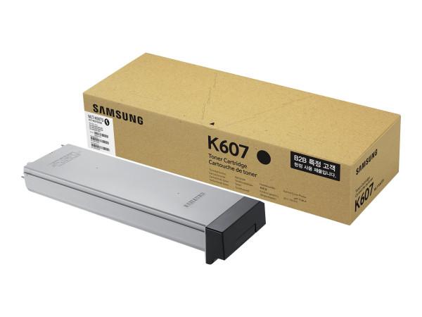 Samsung MLT-K607S/ELS Toner schwarz 20.000 Seiten