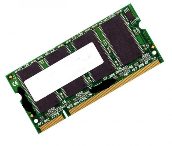 Ricoh Speichererweiterung Typ C 128 MB