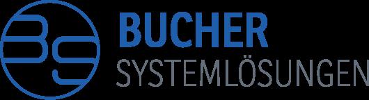 Logo_Bucher_Systeml-sungen
