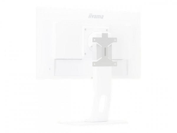iiyama VESA Mounting-Kit für Mini PC MD BRPCV03-W