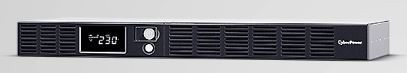 CyberPower OR650ERM1UGR Office Rackmount Serie
