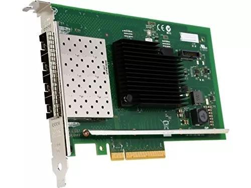 Netzwerkkarte Intel Ethernet Converged Network Adapter X710-DA4