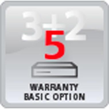 LANCOM Warranty Advanced Option S - Serviceerweiterung (+2 Jahre+NBD)
