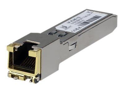 UbiQuiti UF-RJ45-1G - SFP -Transceiver-Modul (1-Pack)