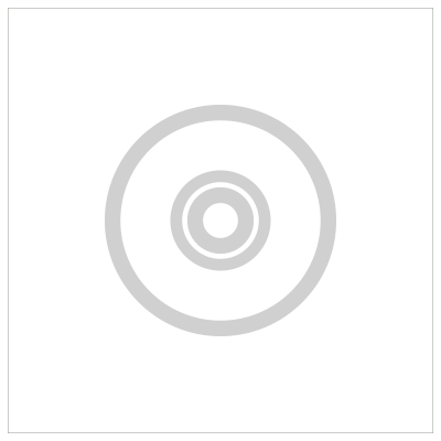 Kaspersky Endpoint Security for Business - Select - Erneuerung der Abonnement-Lizenz (3 Jahre) - Vo