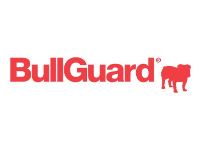 BullGuard Internet Security - Abonnement-Lizenz (1 Jahr) - 3 Geräte - Download - ESD - Win, Mac, An