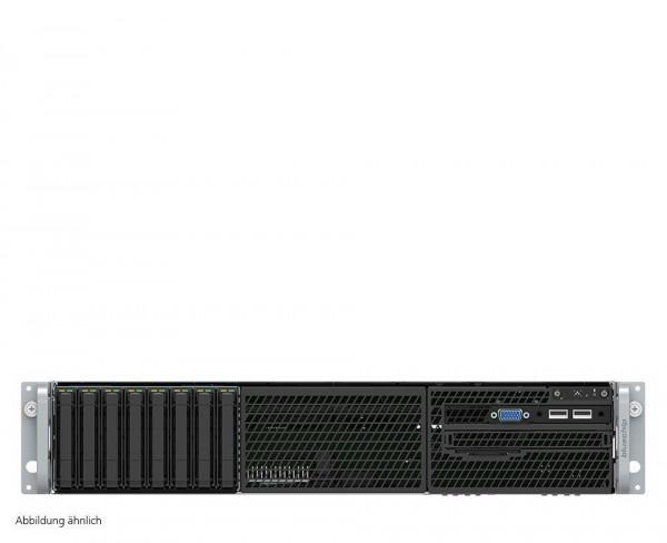 bluechip SERVERline R72204i for Azure Stack HCI