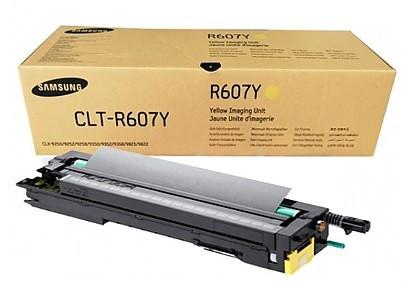 Samsung CLT-R607Y/SEE Toner Gelb