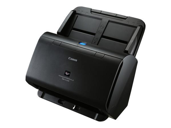 Canon imageFORMULA DR-C230 - Dokumentenscanner