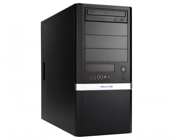 bluechip BUSINESSline T7400