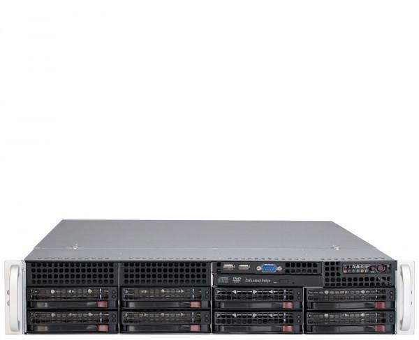 bluechip SERVERline R52303s