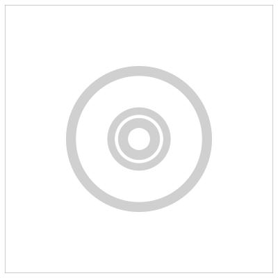 VMware Workstation Pro - (v. 15) - ESD