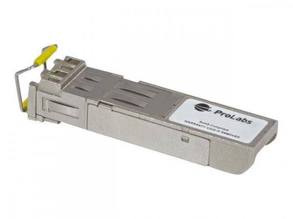 Trans/Conv Transceiver AGM731F-C 3rd Party Netgear kompatible