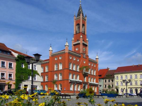 Stadtverwaltung-Kamenz-Markt