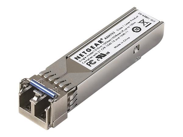 Netgear SFP+ AXM762 Transceiver-Modul