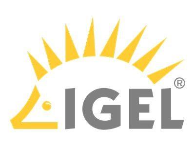 IGEL Universal Desktop - Upgrade-Lizenz - Upgrade von IGEL Zero