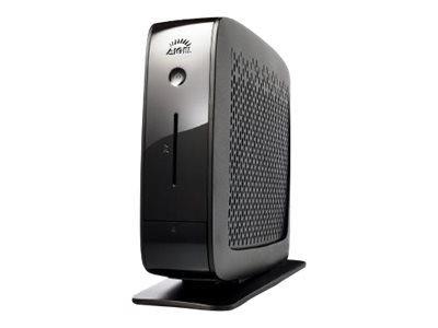 Thin Client IGEL Desktop UD6-LX