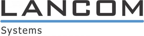 LANCOM Content Filter - Abonnement-Lizenz ( 1 Jahr ) f.10 zusätzliche User