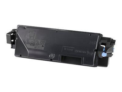 Kyocera TK 5305K - Schwarz