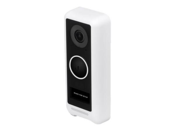 UbiQuiti UVC-G4-Doorbell - UniFi Protect Türklingel