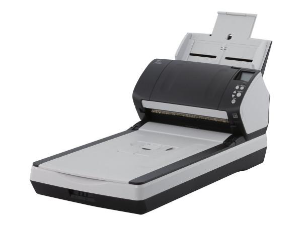 Fujitsu fi-7260 Dokumentenscanner A4