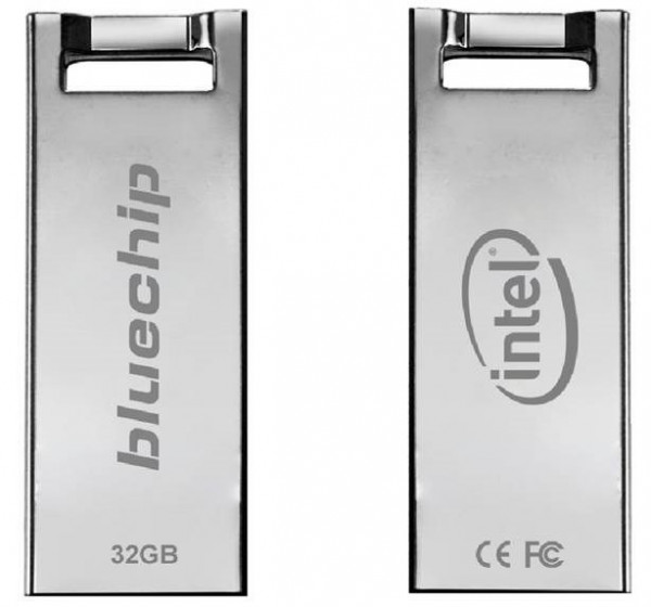 bluechip USB-Stick 32GB