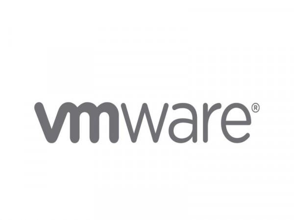 VMware vSphere 6 Essentials Plus Kit for 3 hosts (Max 2 processors per host) EDU